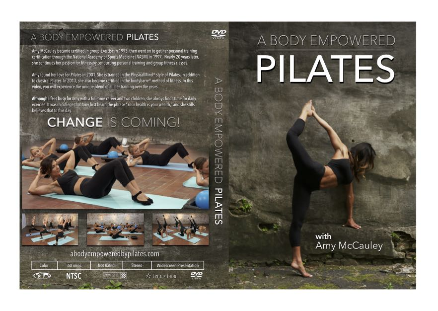 Pilates_DVD-Cover_150925 2