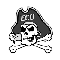 ECU-logo-black