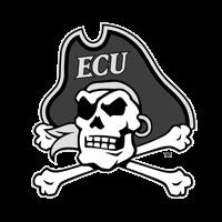 ECU-logo-black